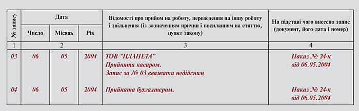 Zrazok_3.jpg