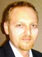 Григорьев андрей начальник отдела по