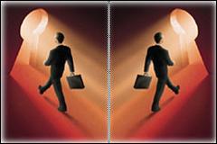 Кадрові рішення: ухвалення рішень про переведення та переміщення